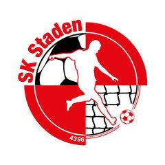 SK Staden Ladies