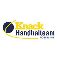 Handbal KNACK Roeselare
