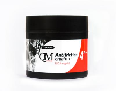 4A+ QM Antifriction Cream 200 ml