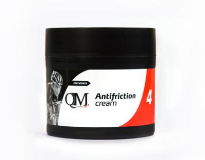 4 QM Antifriction cream 200 ml