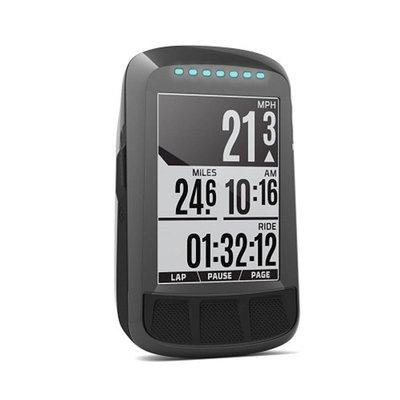 ELEMNT BOLT GPS Fiets Computer