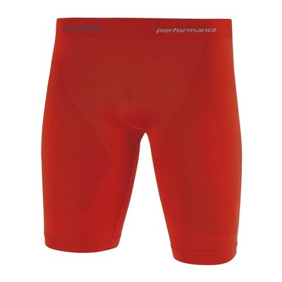 Denis 3D Wear Korte Broek Thermo